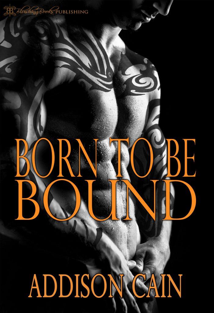 BornToBeBound_big