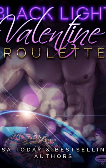 Black Light: Valentine Roulette