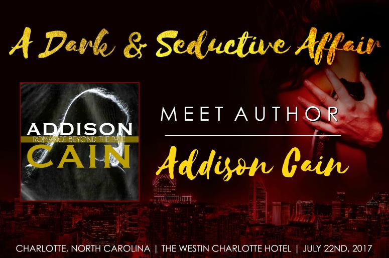 Addison Cain Nude Photos 78