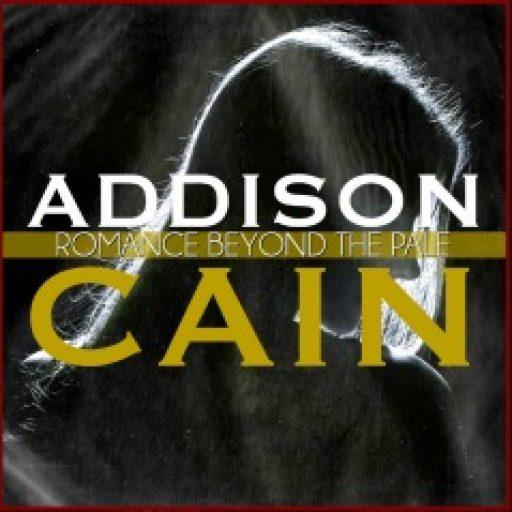 Addison Cain Nude Photos 40